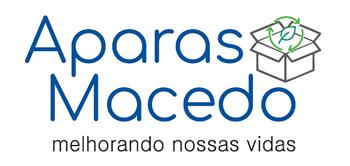 Aparas Macedo